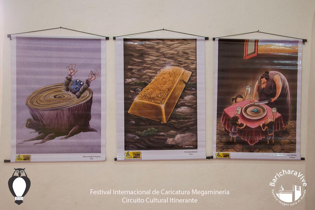 61-festival-internacional-caricatura-megamineria-baricharavive