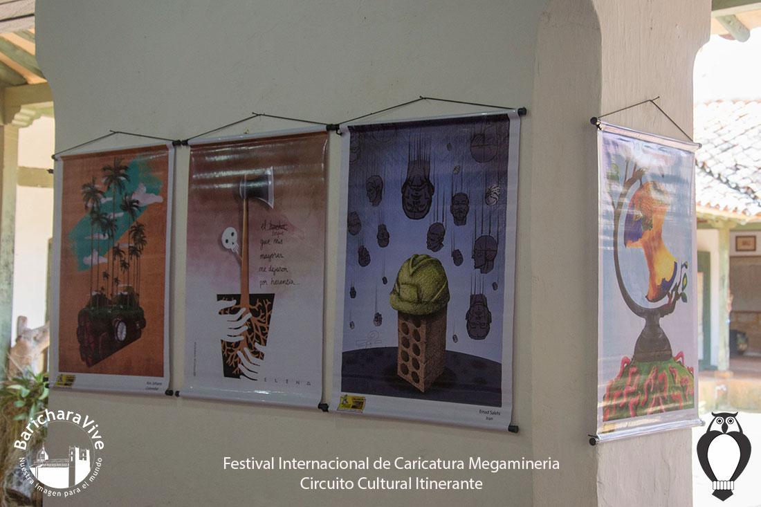62-festival-internacional-caricatura-megamineria-baricharavive