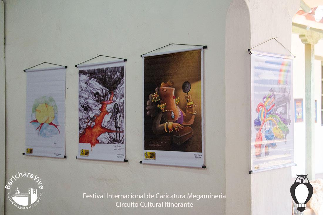 63-festival-internacional-caricatura-megamineria-baricharavive