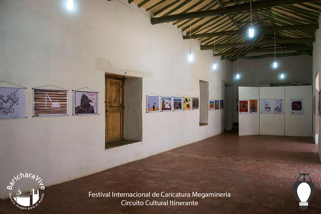 65-festival-internacional-caricatura-megamineria-baricharavive