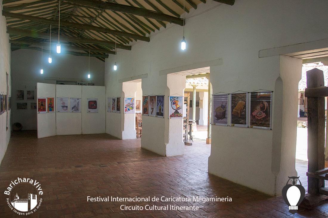 66-festival-internacional-caricatura-megamineria-baricharavive