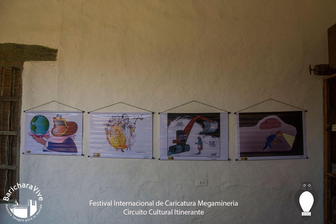 67-festival-internacional-caricatura-megamineria-baricharavive