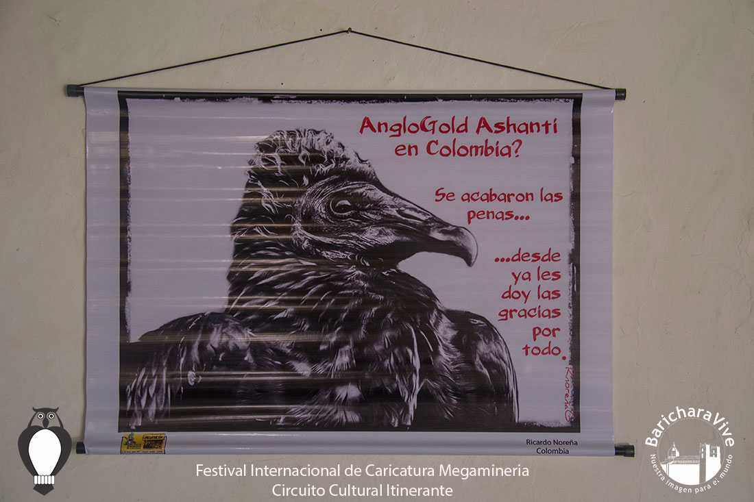 68-festival-internacional-caricatura-megamineria-baricharavive