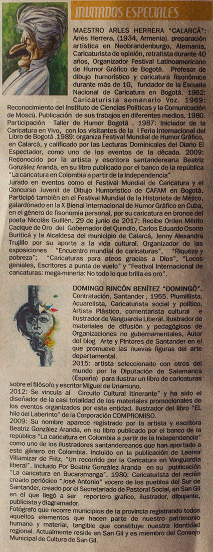 catalogo-festival-internacional-de-caricatura-megamineria-baricharavive-2