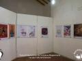 55-festival-internacional-caricatura-megamineria-baricharavive