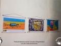 56-festival-internacional-caricatura-megamineria-baricharavive