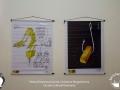 60-festival-internacional-caricatura-megamineria-baricharavive