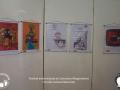 64-festival-internacional-caricatura-megamineria-baricharavive