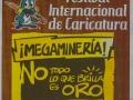 afiche-festival-internacional-de-caricatura-megamineria-baricharavive