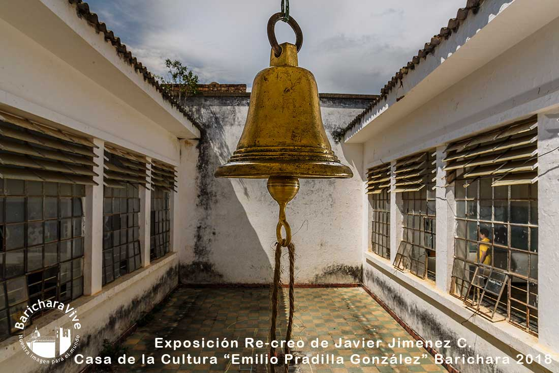 exposicion-re-creo-casa-cultura-baricharavive-5