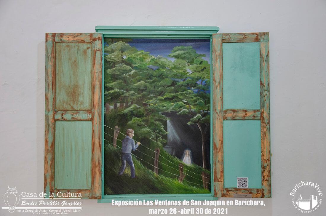 exposicion-las-ventanas-de-san-joaquin-en-barichara-2021-11