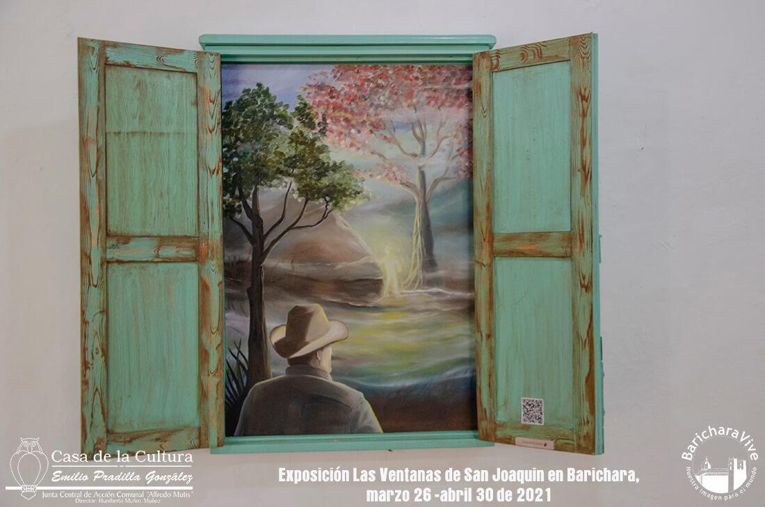 exposicion-las-ventanas-de-san-joaquin-en-barichara-2021-12