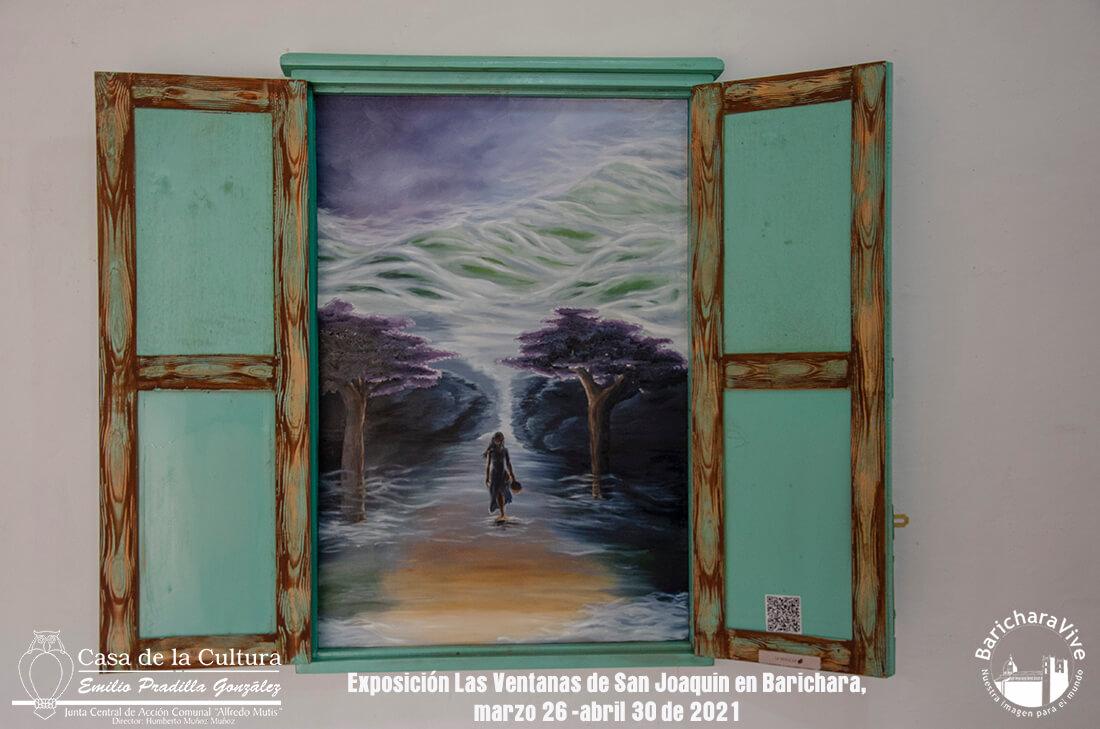exposicion-las-ventanas-de-san-joaquin-en-barichara-2021-13
