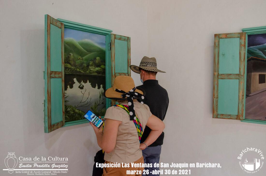 exposicion-las-ventanas-de-san-joaquin-en-barichara-2021-16