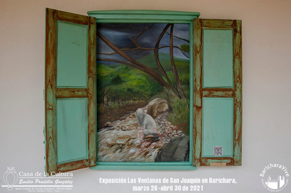 exposicion-las-ventanas-de-san-joaquin-en-barichara-2021-2