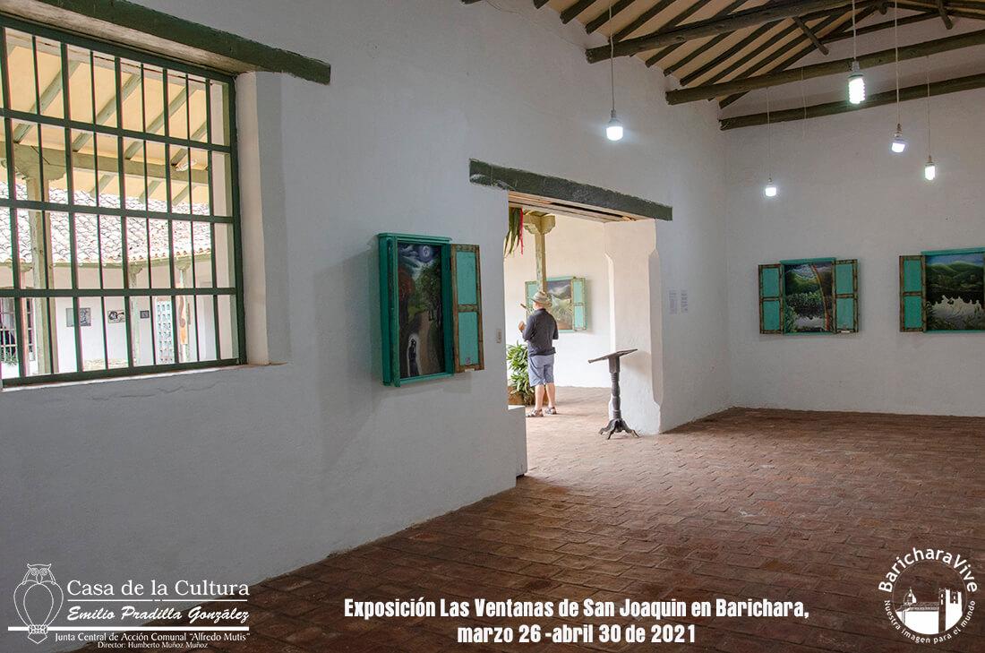 exposicion-las-ventanas-de-san-joaquin-en-barichara-2021-25