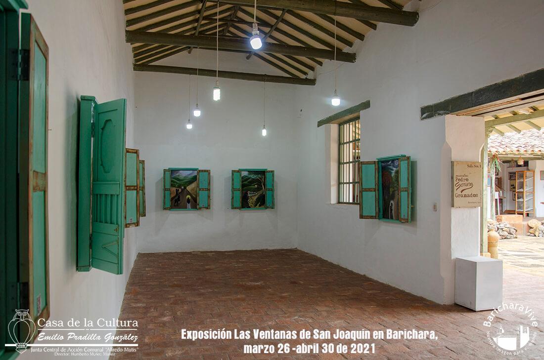 exposicion-las-ventanas-de-san-joaquin-en-barichara-2021-27