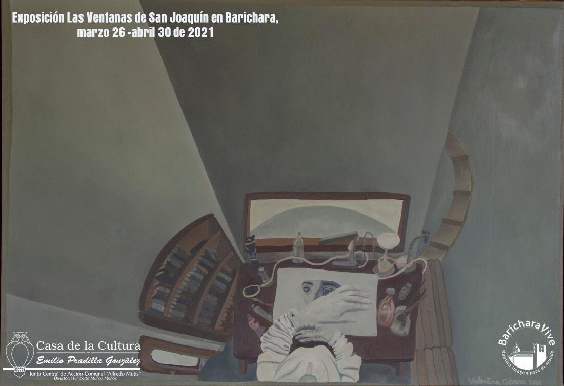 exposicion-las-ventanas-de-san-joaquin-en-barichara-2021-30
