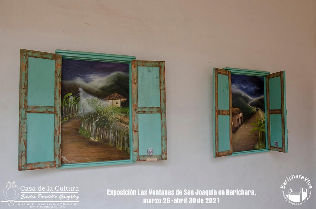 exposicion-las-ventanas-de-san-joaquin-en-barichara-2021-6