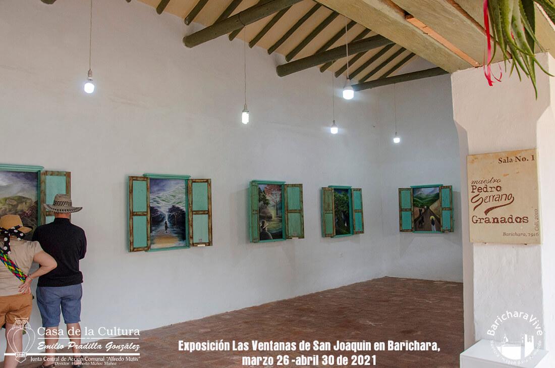 exposicion-las-ventanas-de-san-joaquin-en-barichara-2021-7