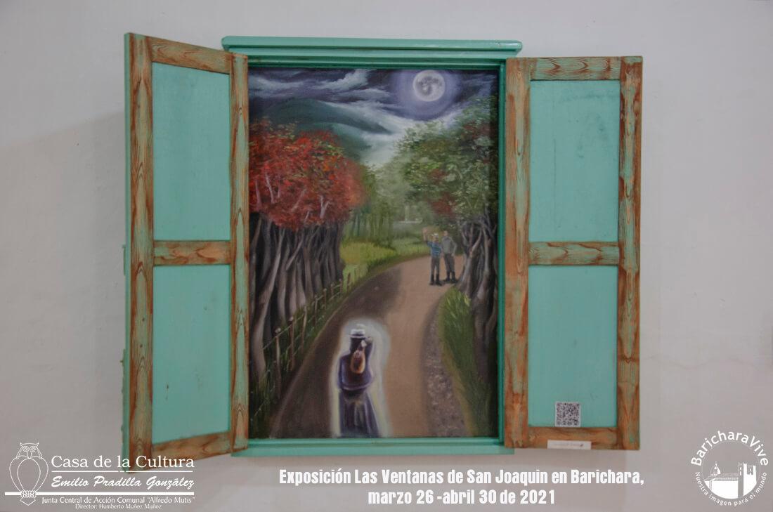 exposicion-las-ventanas-de-san-joaquin-en-barichara-2021-8