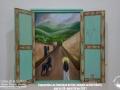 exposicion-las-ventanas-de-san-joaquin-en-barichara-2021-10