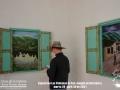 exposicion-las-ventanas-de-san-joaquin-en-barichara-2021-20