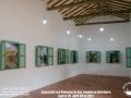 exposicion-las-ventanas-de-san-joaquin-en-barichara-2021-22