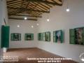exposicion-las-ventanas-de-san-joaquin-en-barichara-2021-26