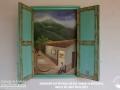 exposicion-las-ventanas-de-san-joaquin-en-barichara-2021-3