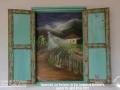 exposicion-las-ventanas-de-san-joaquin-en-barichara-2021-5