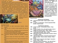 catalogonarinoenbarichara2016-pag3-4