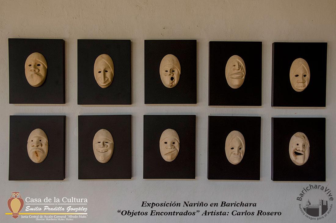 1-1-narino-en-barichara-carlos-rosero-baricharavive