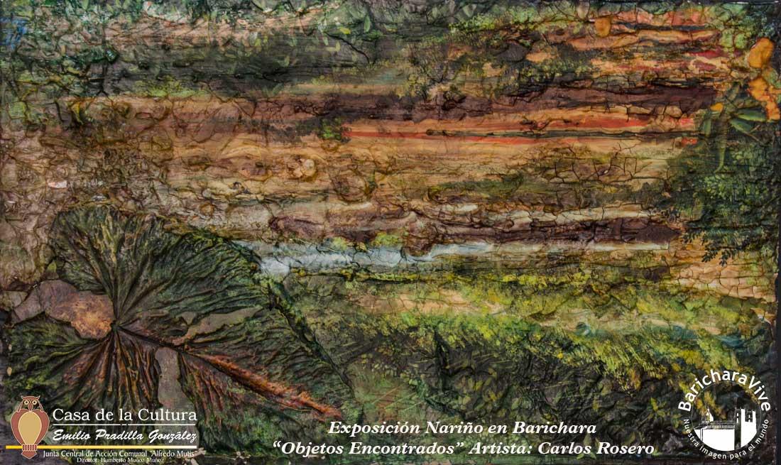 14-narino-en-barichara-carlos-rosero-baricharavive