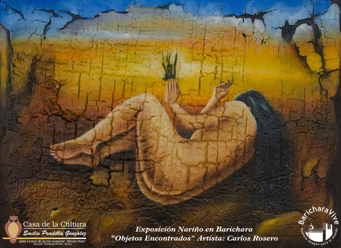 18-narino-en-barichara-carlos-rosero-baricharavive