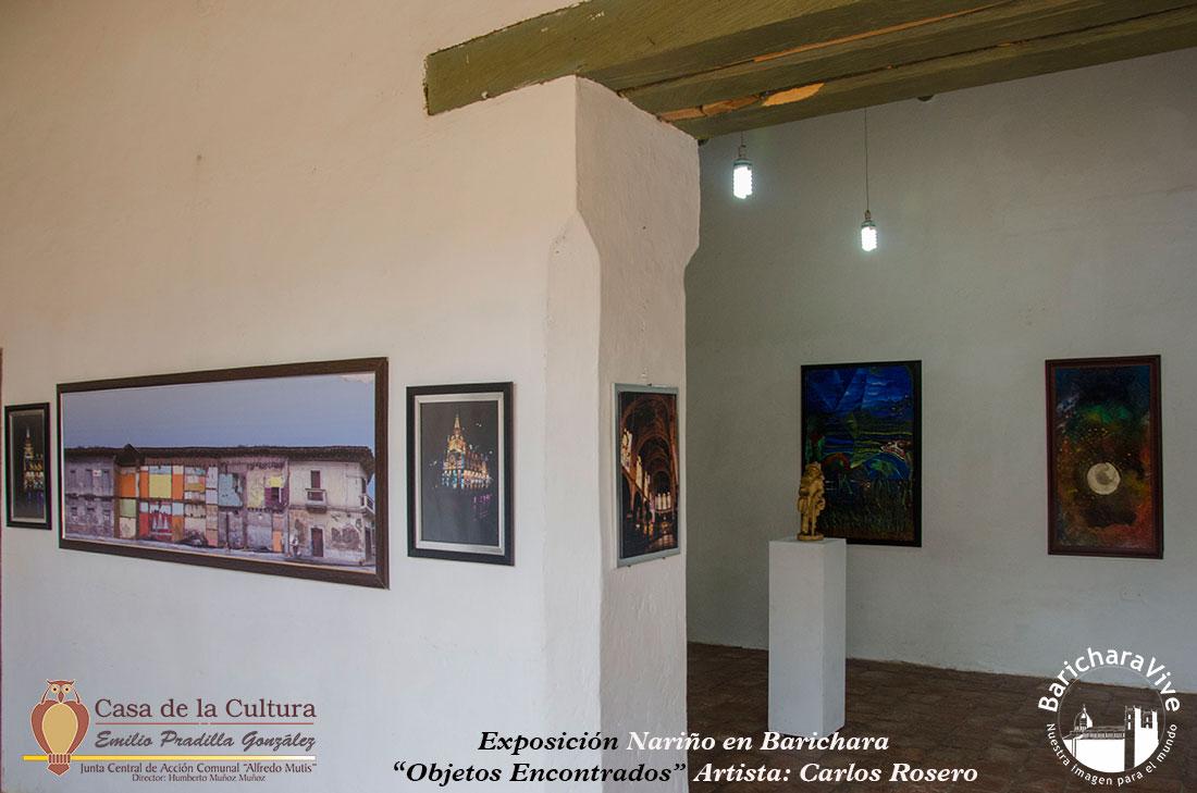 28-narino-en-barichara-carlos-rosero-baricharavive