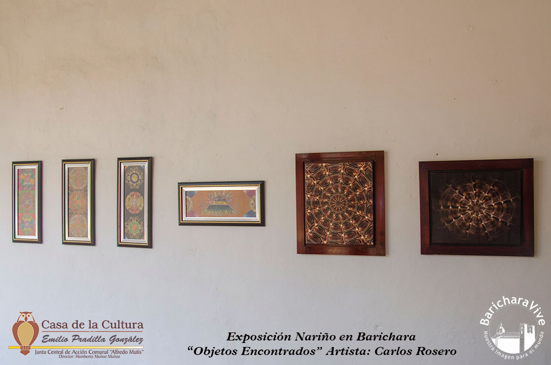 29-narino-en-barichara-carlos-rosero-baricharavive