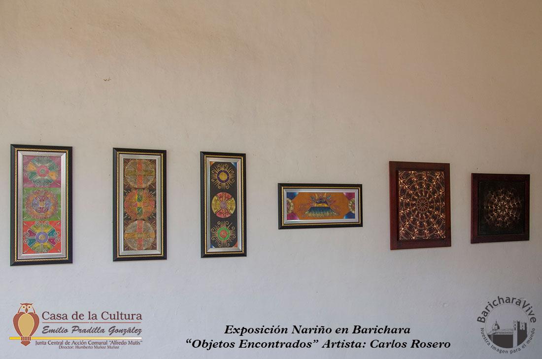 31-narino-en-barichara-carlos-rosero-baricharavive