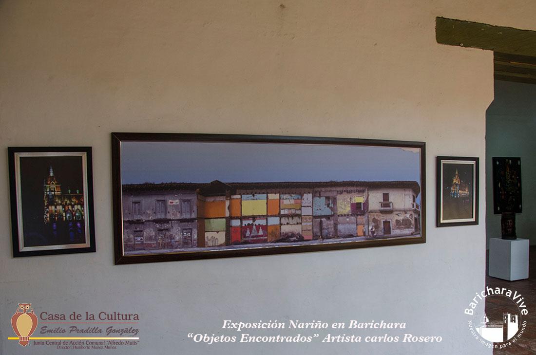 32-narino-en-barichara-carlos-rosero-baricharavive