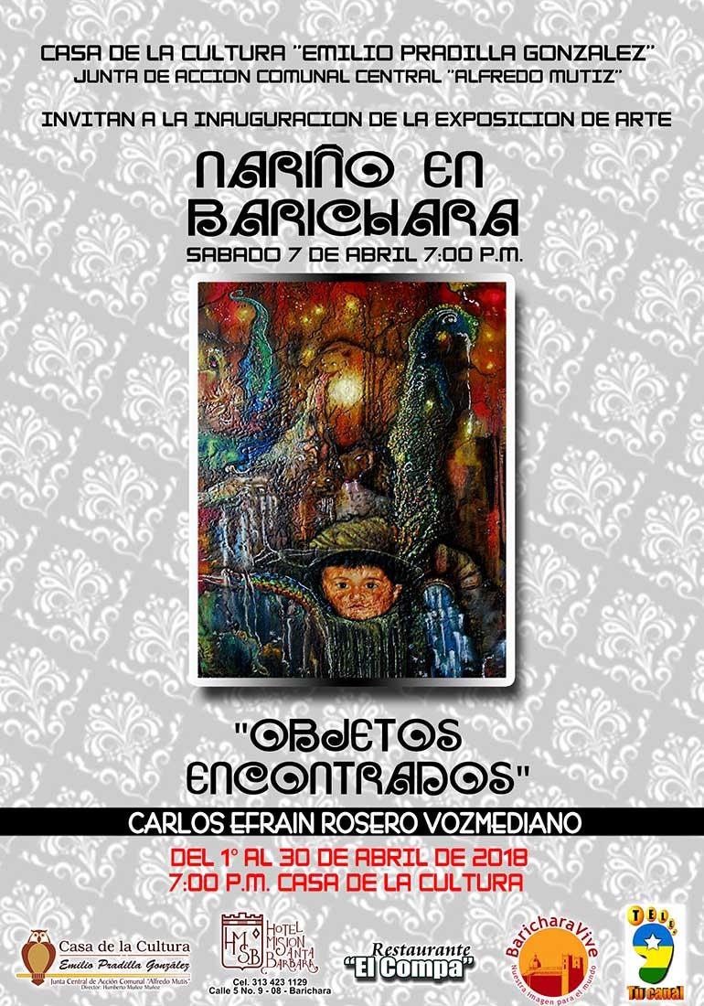 33-invitacion-narino-en-barichara-carlos-rosero-baricharavive