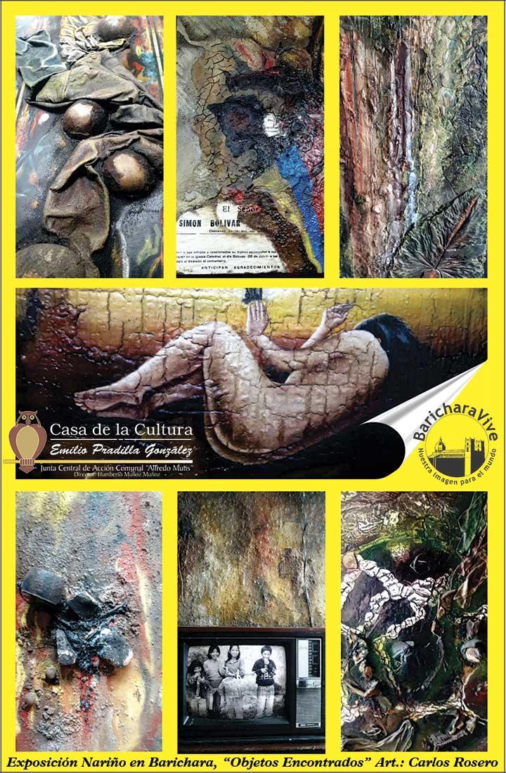 35-catalogo-narino-en-barichara-carlos-rosero-baricharavive