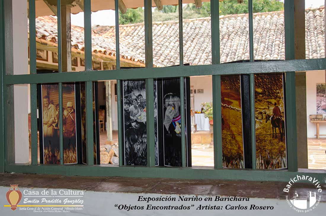 7-narino-en-barichara-carlos-rosero-baricharavive