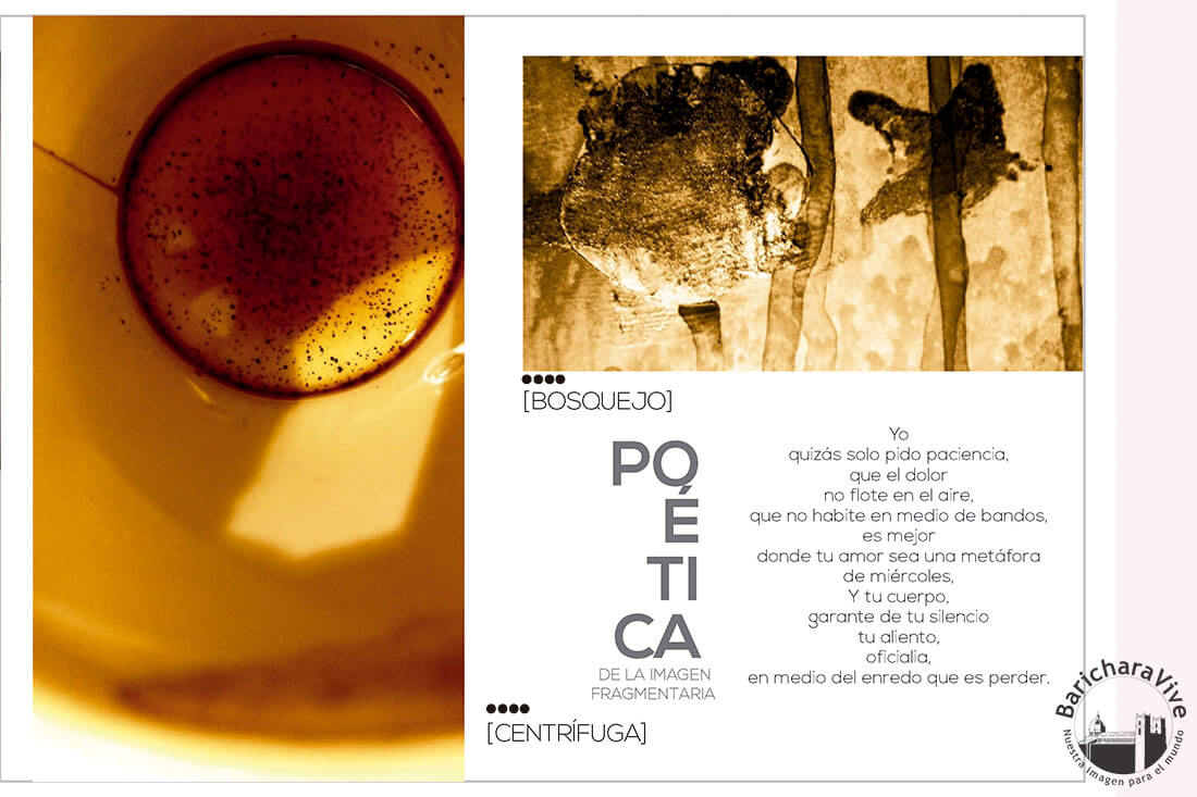 poetica-de-la-imagen-fragmentada-nestor-rueda-pamplona-11