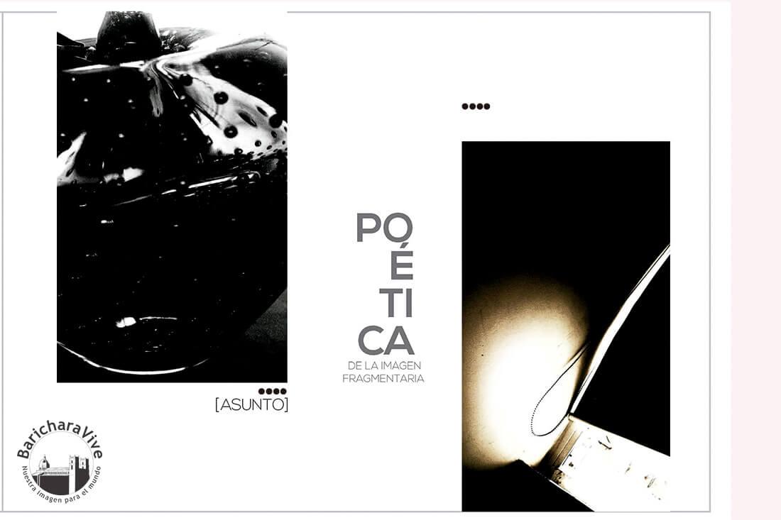 poetica-de-la-imagen-fragmentada-nestor-rueda-pamplona-15