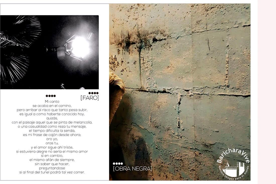 poetica-de-la-imagen-fragmentada-nestor-rueda-pamplona-17