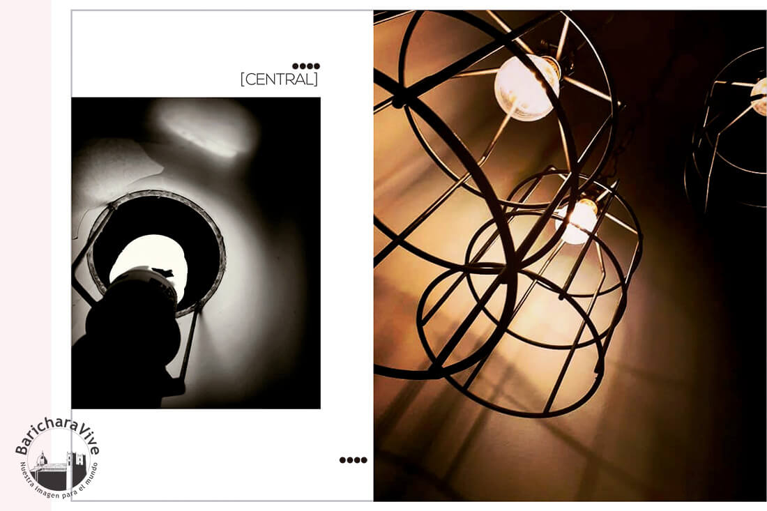 poetica-de-la-imagen-fragmentada-nestor-rueda-pamplona-18