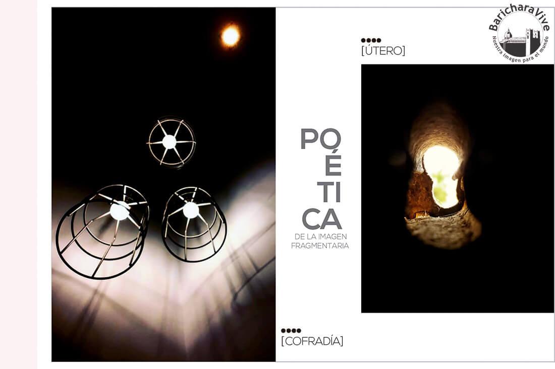poetica-de-la-imagen-fragmentada-nestor-rueda-pamplona-8