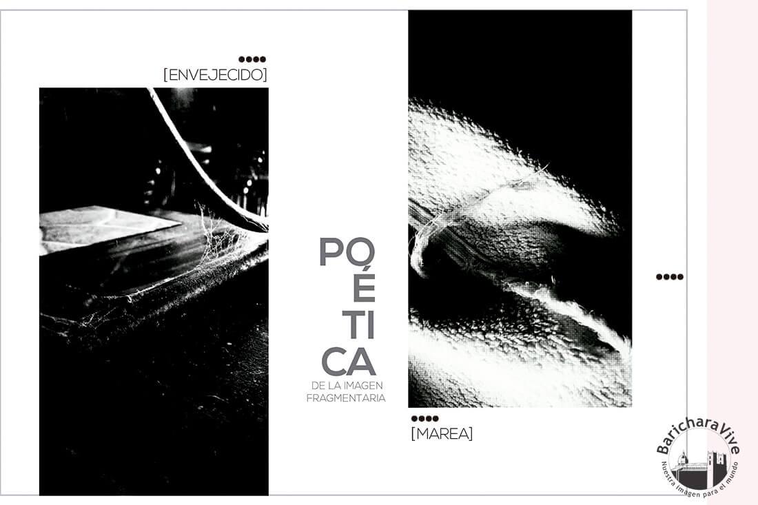 poetica-de-la-imagen-fragmentada-nestor-rueda-pamplona-9