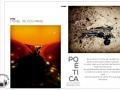poetica-de-la-imagen-fragmentada-nestor-rueda-pamplona-10