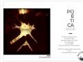 poetica-de-la-imagen-fragmentada-nestor-rueda-pamplona-12